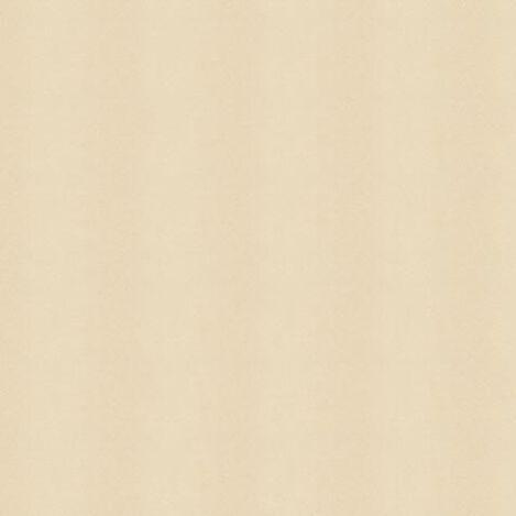 Perla Ivory Fabric ,  , large
