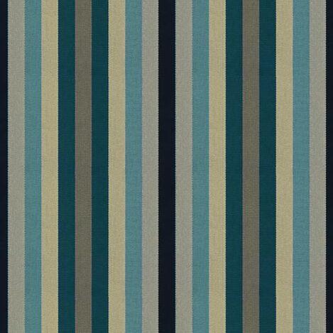 Renley Cobalt Fabric ,  , large