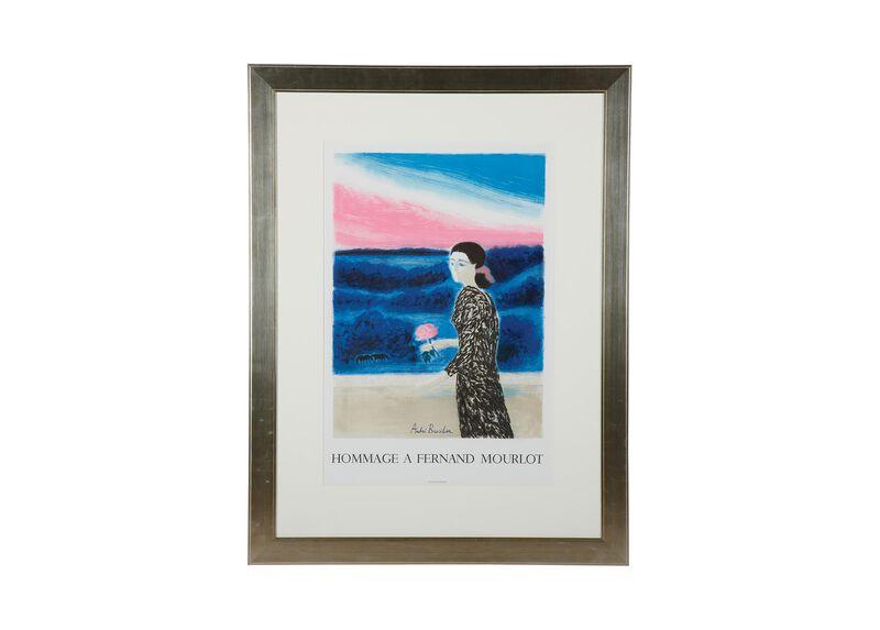 Hommage à Fernand Mourlot at Ethan Allen in Ormond Beach, FL | Tuggl