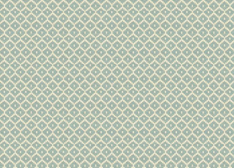 Jodi Seaglass Fabric ,  , large_gray