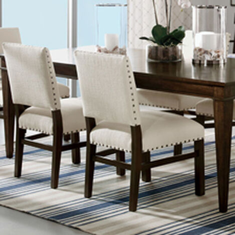 Loden Side Chair ,  , hover_image