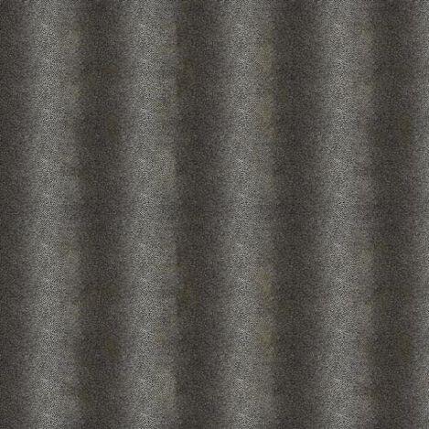 Perla Black Fabric ,  , large