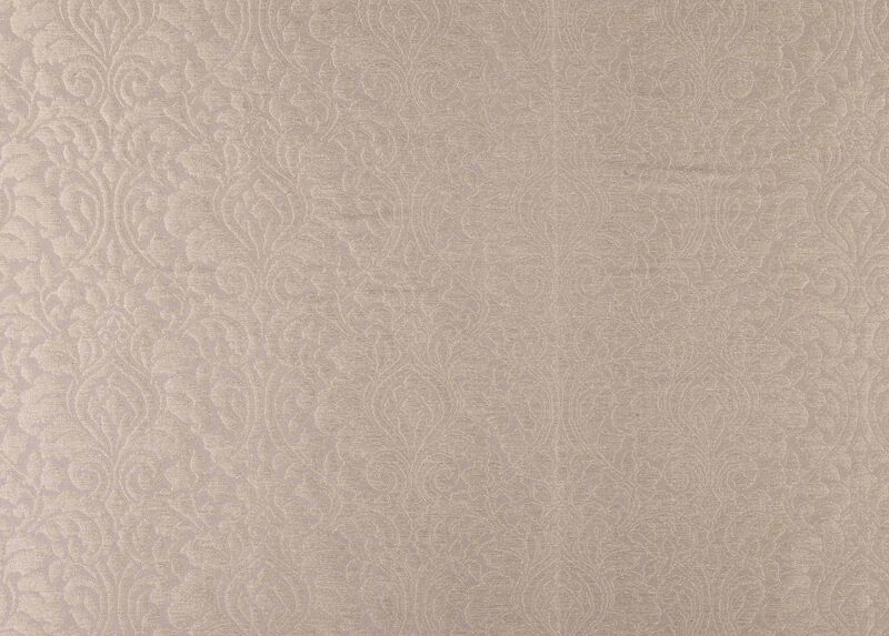 Noble Dove Fabric By the Yard ,  , large_gray