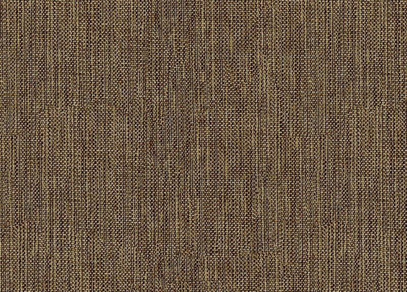 Starlight Sable Fabric by the Yard ,  , large_gray
