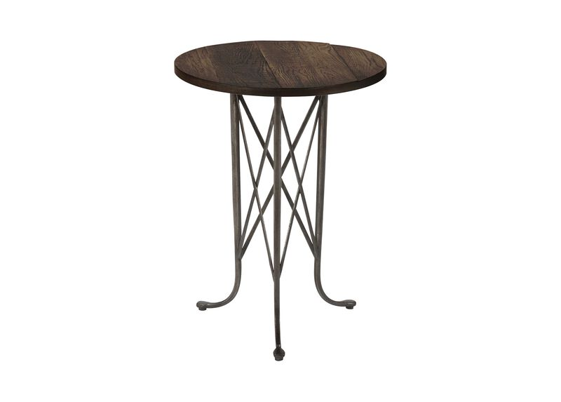 Finland Accent Table ,  , large_gray