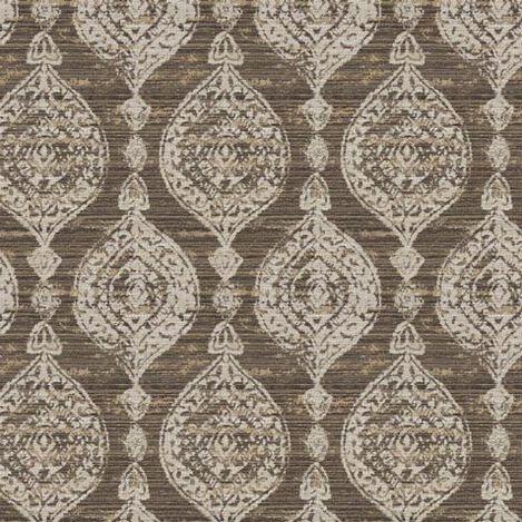 Lucera Mushroom Fabric ,  , large