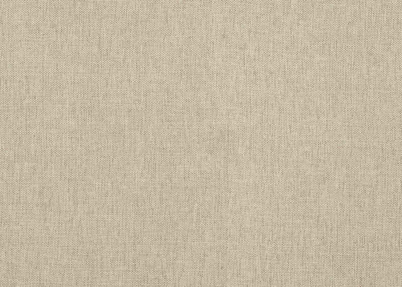 Hailey Natural Fabric by the Yard ,  , large_gray