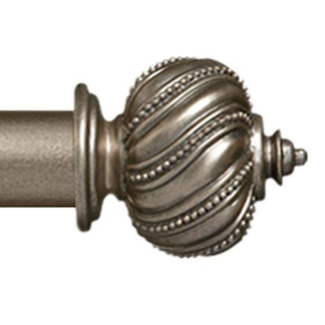 Harper Hardware, Platinum ,  , hover_image
