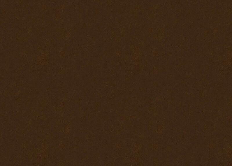 Kent Sepia Fabric ,  , large_gray