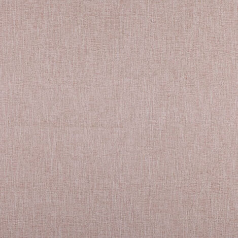 Dawson Blush Fabric ,  , large