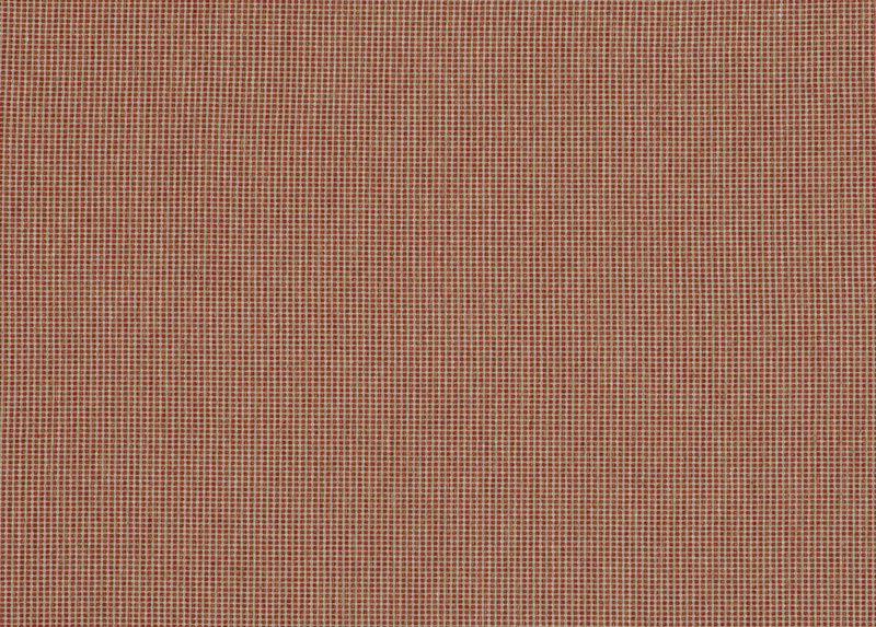 Kittinger Terra Fabric ,  , large_gray