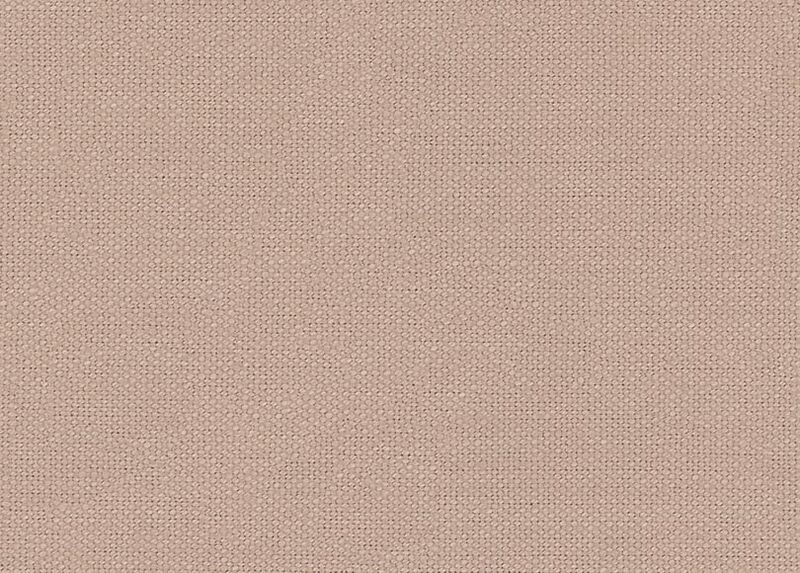 Portia Quartz Fabric ,  , large_gray