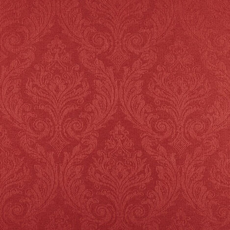 Bolasie Red Fabric ,  , large
