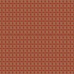 Tayte Brick Fabric ,  , large