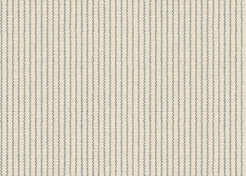 Matson Seaglass Fabric ,  , large_gray