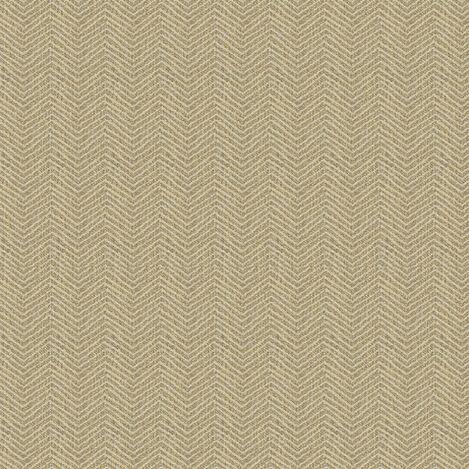 Nevis Wheat Fabric ,  , large