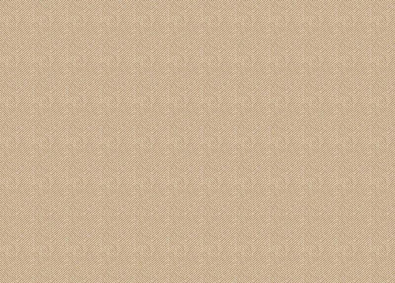 Turner Dove Fabric ,  , large_gray