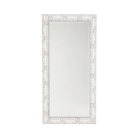 Not Your Traditional Floor Mirror ,  , large
