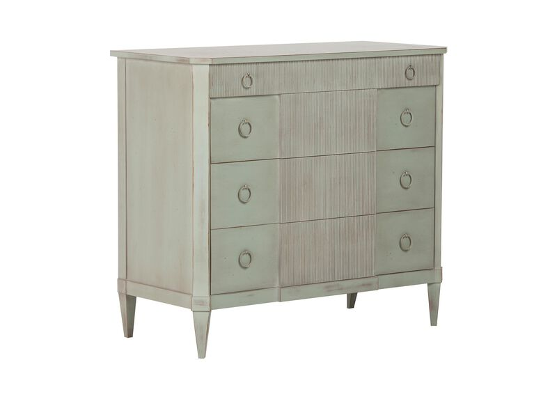 Adelaide Chest ,  , large_gray