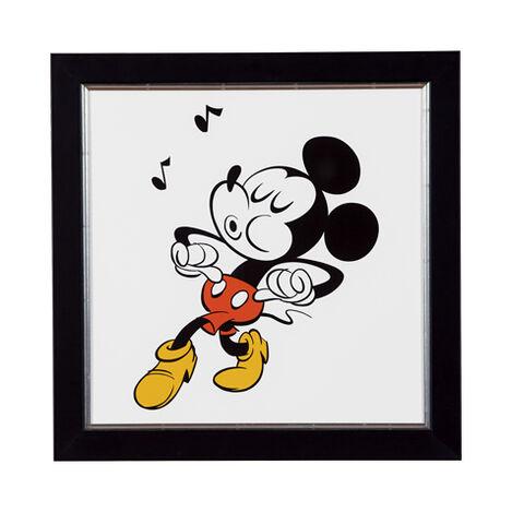 Mickey Mouse Shorts I ,  , large