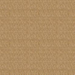 Barrett Gold Fabric ,  , large