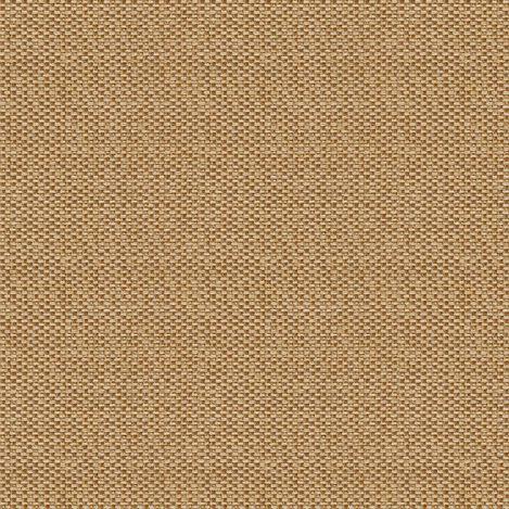 Barrett Gold Fabric ,  , large