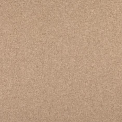 Carrick Wheat Fabric ,  , large