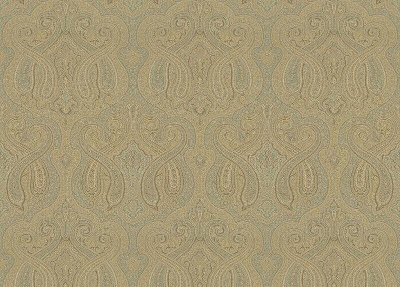 Marsyl Seaglass Fabric ,  , large_gray