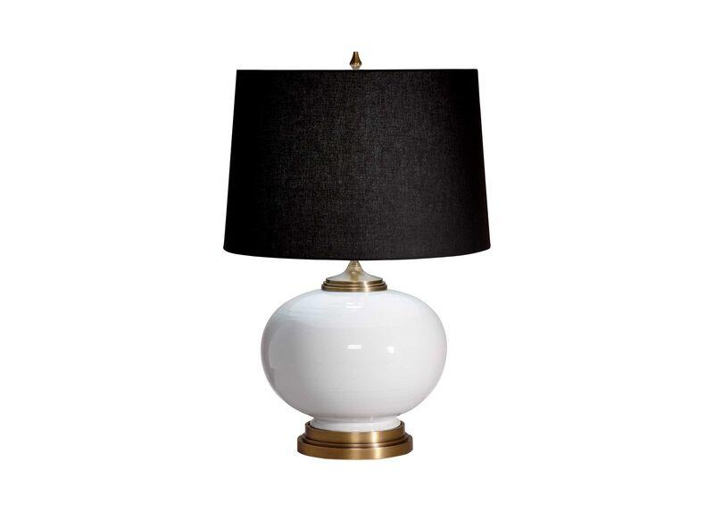 Kennington Table Lamp ,  , large_gray