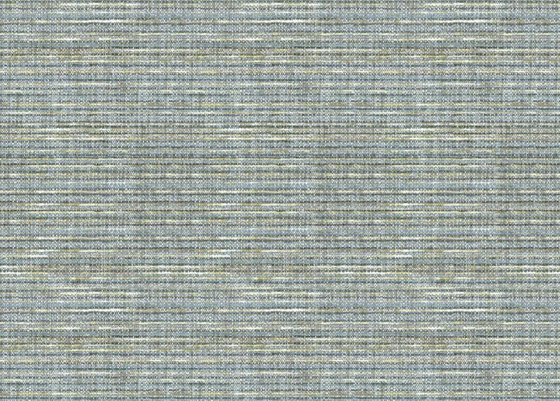 Graham Delft Fabric by the Yard ,  , large_gray