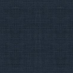 Springer Indigo Fabric ,  , large