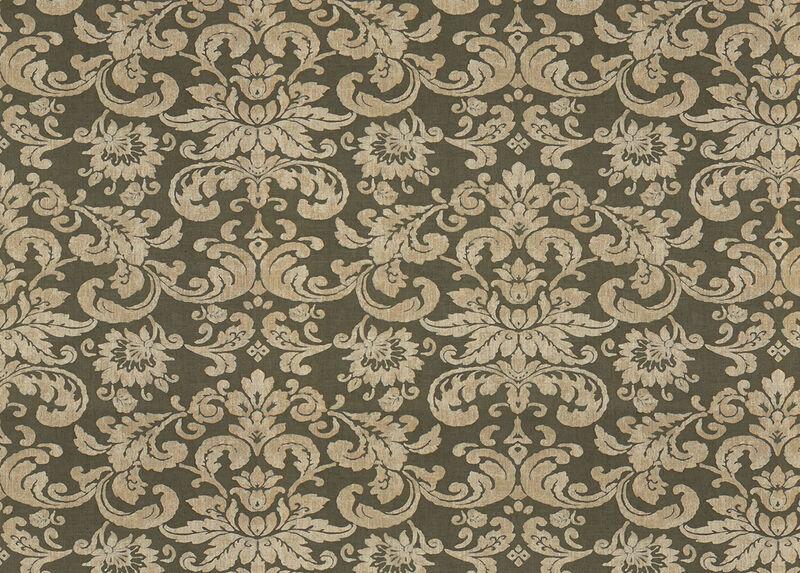 Kira Mink Fabric by the Yard ,  , large_gray