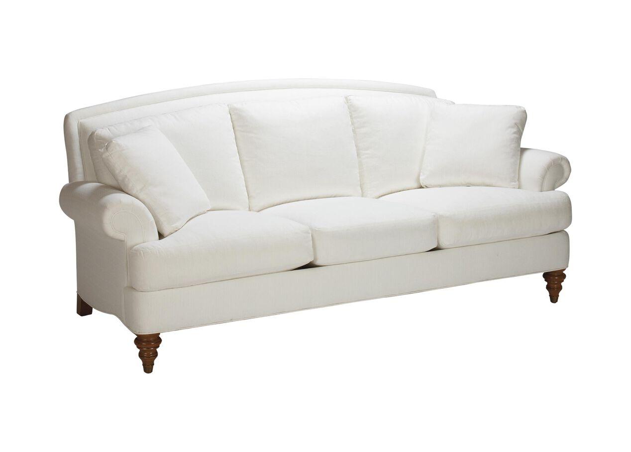 Hyde Three Cushion Sofa Sofas amp Loveseats : 20 707395290130 from www.ethanallen.com size 1268 x 908 jpeg 52kB