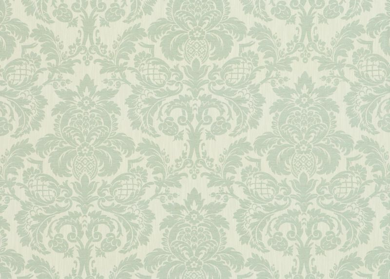 Safia Seaglass Fabric ,  , large_gray