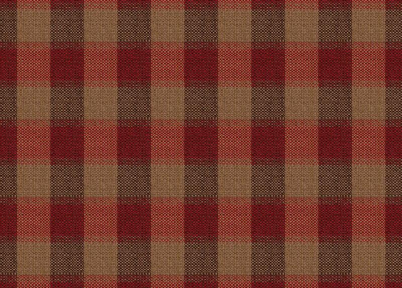 Cree Claret Fabric ,  , large_gray