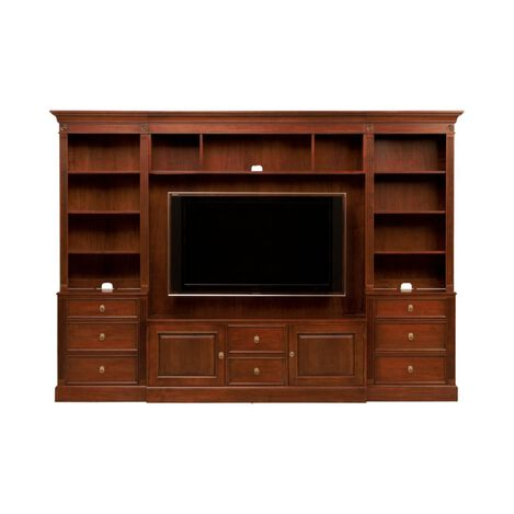 Robinson Media Center ,  , large