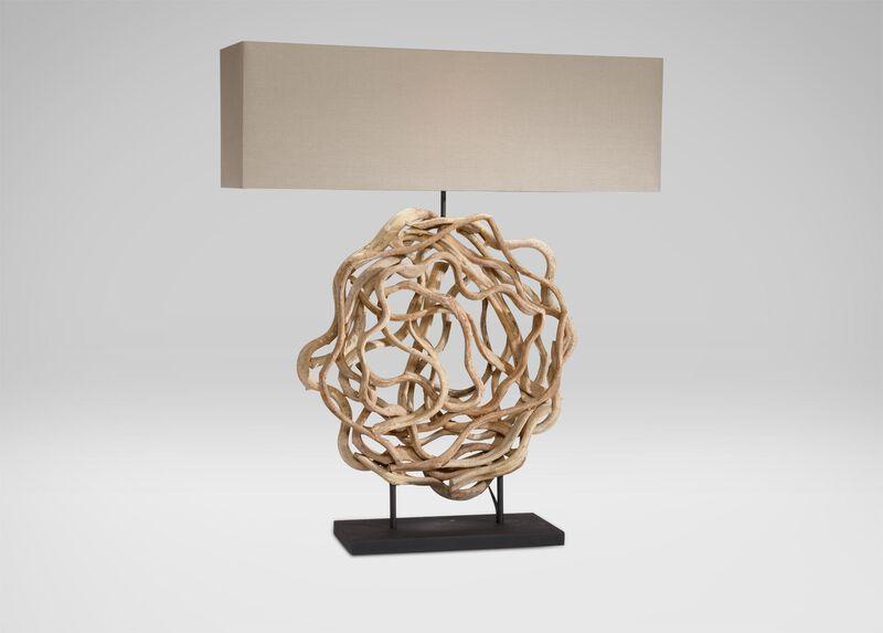 Weston Table Lamp ,  , large_gray