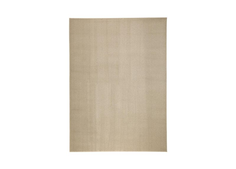Spectra Weave Rug ,  , large_gray