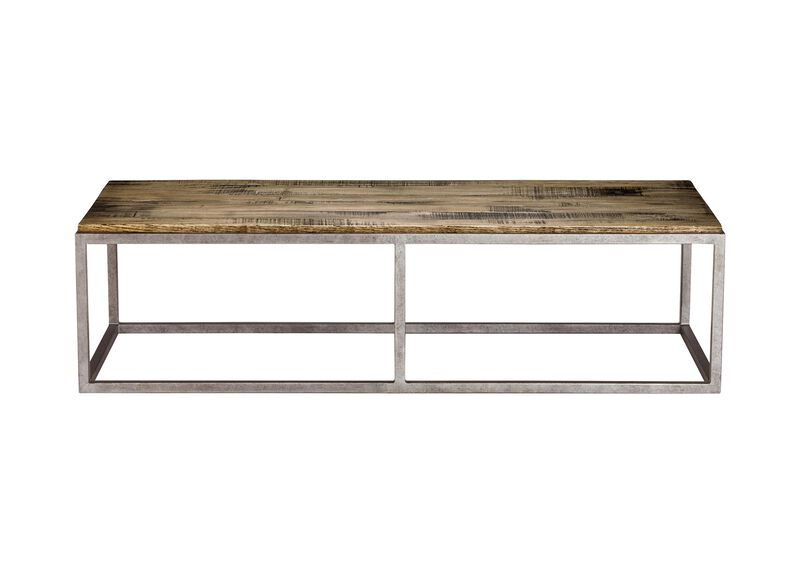 Borough Coffee Table ,  , large_gray