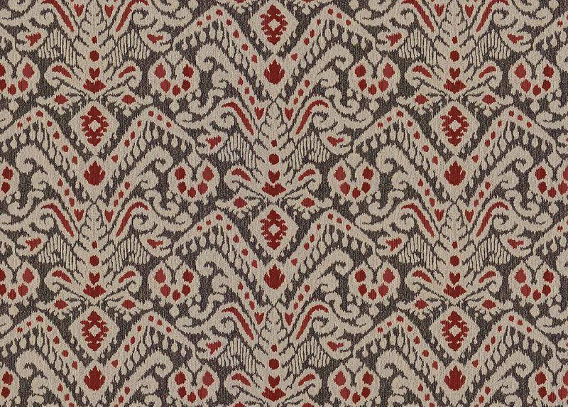 Mina Spice Fabric ,  , large_gray