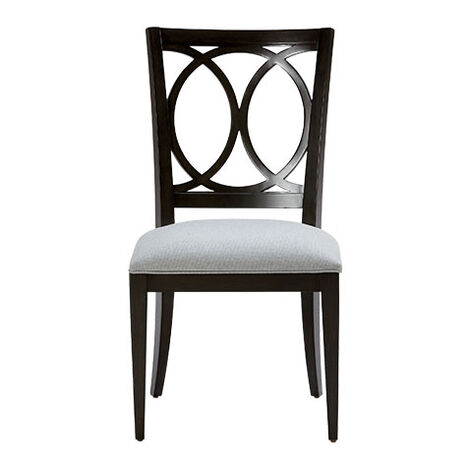 Cyra Side Chair Large