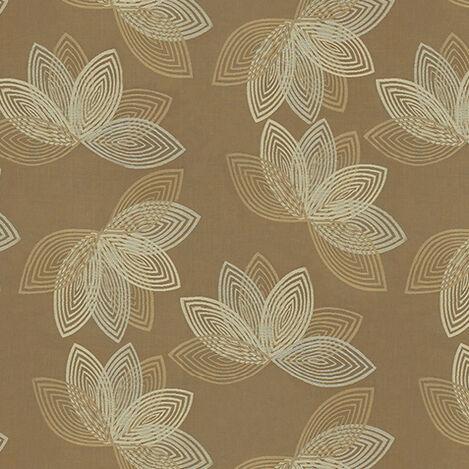 Marquise Bark Fabric ,  , large