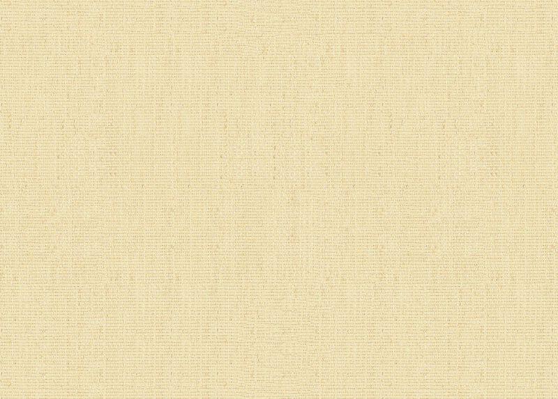Cain Ivory Fabric ,  , large_gray