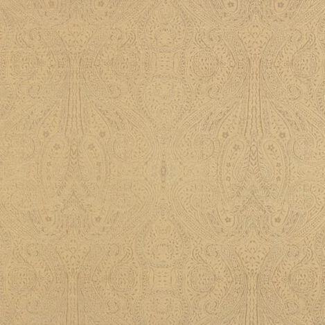 Regan Bisque Fabric ,  , large