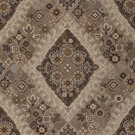 Arteta Dusk Fabric ,  , large