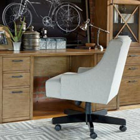 Harding Desk Chair ,  , hover_image