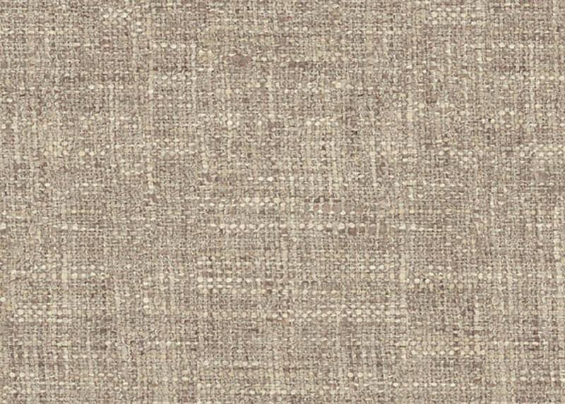Chance Zinc Fabric by the Yard ,  , large_gray
