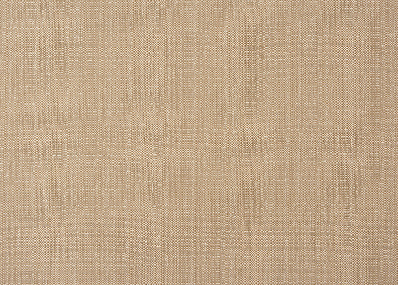 Maren Fawn Fabric by the Yard ,  , large_gray
