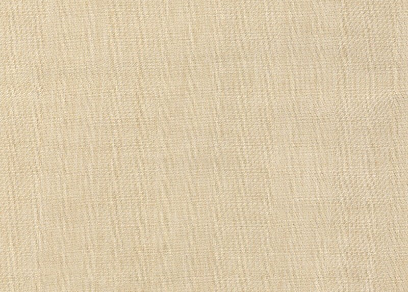 Boone Sand Fabric ,  , large_gray