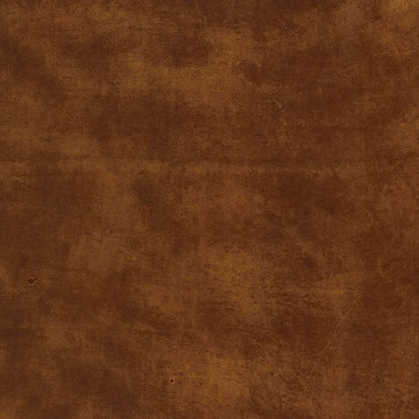 Shop Leathers Leather Upholstery Amp Swatches Ethan Allen